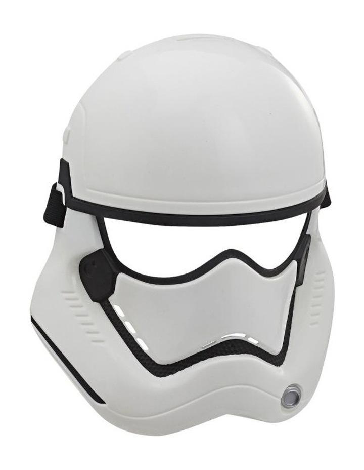 Kids Dress Up Mask image 3