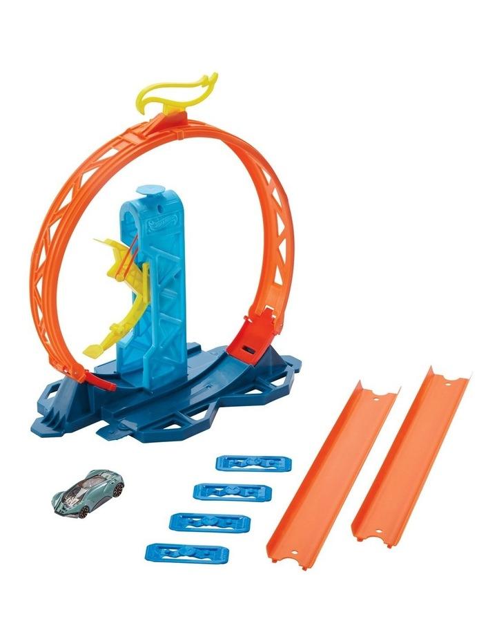 Track Builder Unlimited Builder Pack Assortment image 2