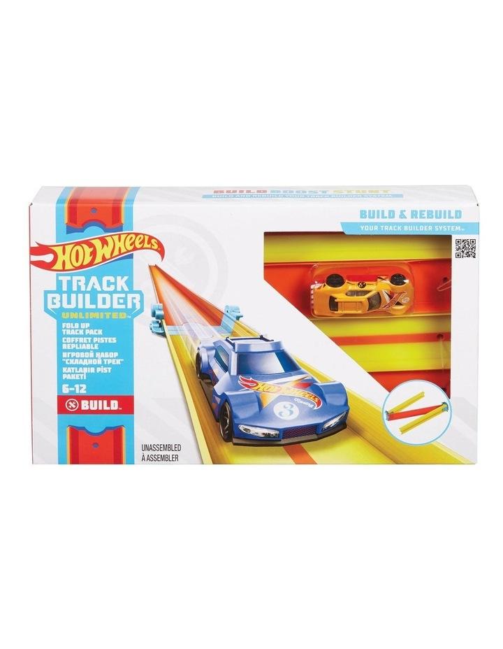 Track Builder Unlimited Builder Pack Assortment image 3