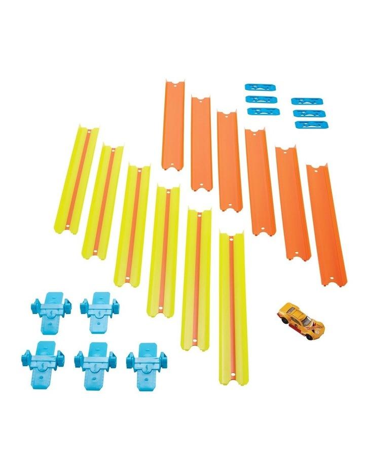 Track Builder Unlimited Builder Pack Assortment image 4