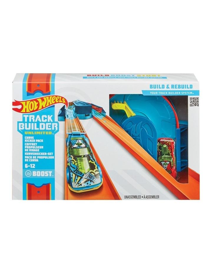 Track Builder Unlimited Builder Pack Assortment image 5