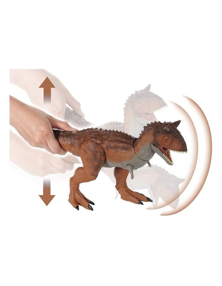 Control 'n Conquer Carnotaurus image 3