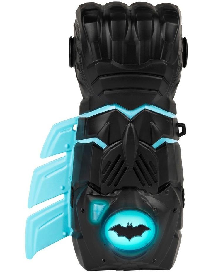 Batman Gauntlet image 2