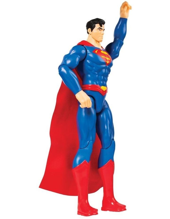 12-inch Figure - Assortment image 1
