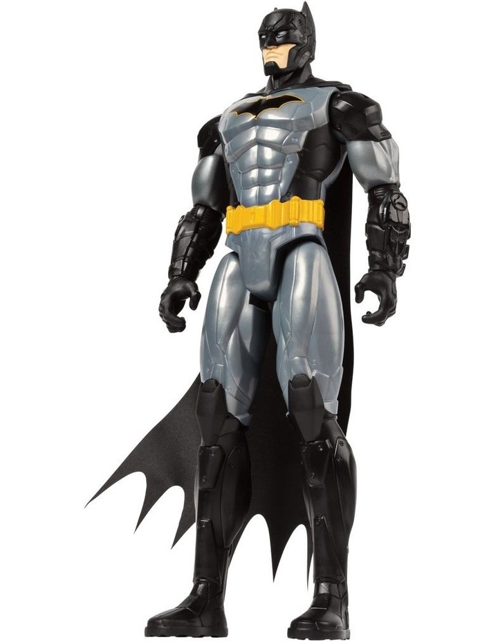 Batman 12-Inch Figure - Assortment image 2