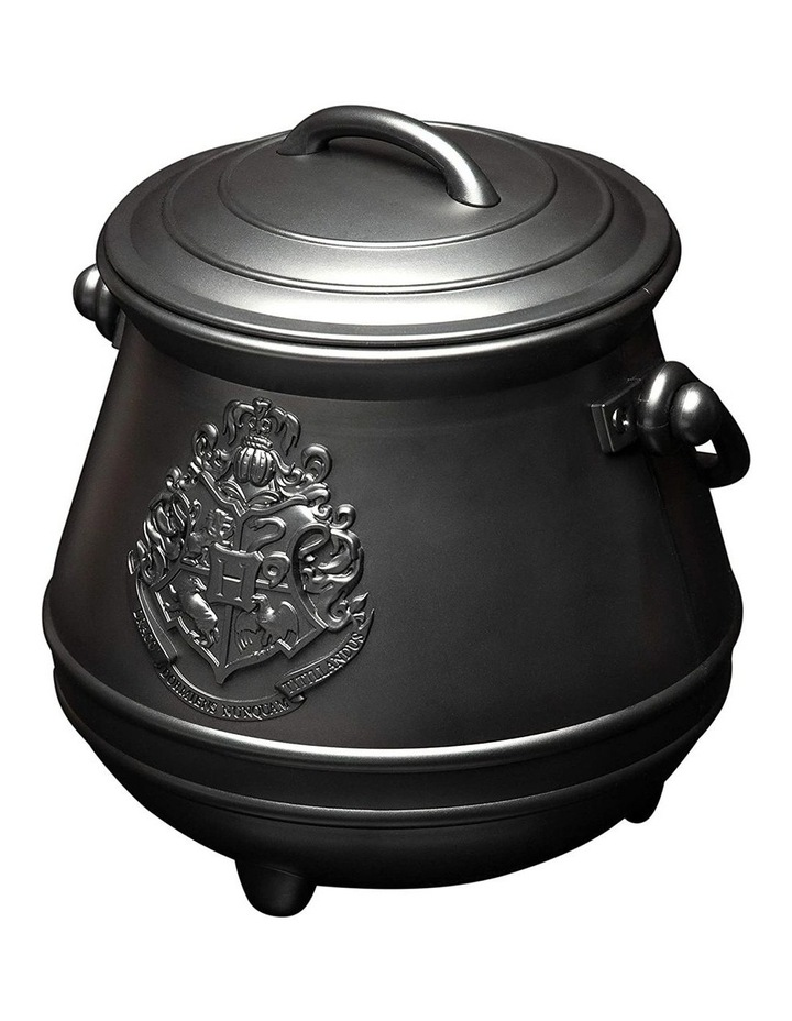 Harry Potter Cauldron Light BDP image 1