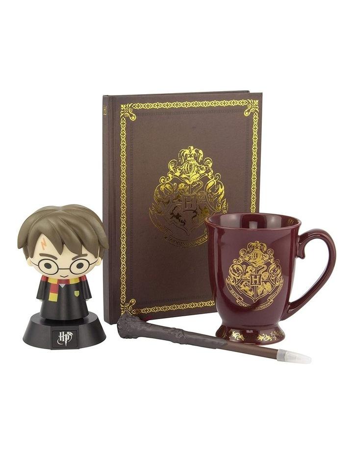Hogwarts Gift Set image 1