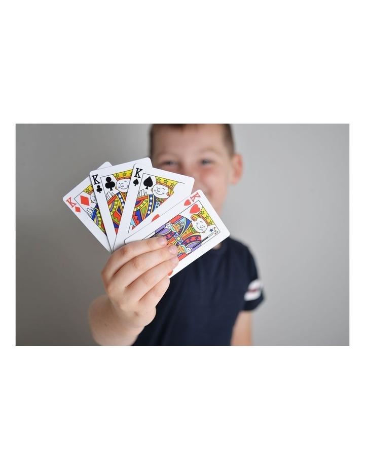 Marvin's Magic Ultimate 250 Card Tricks Set image 4