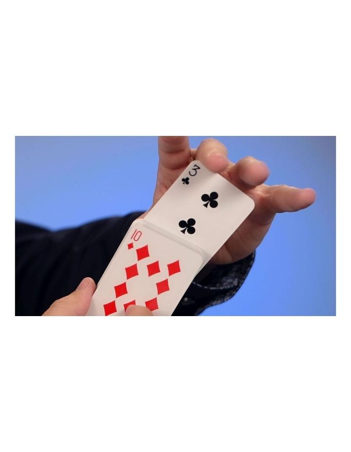 Marvin's Magic Ultimate 250 Card Tricks Set image 6