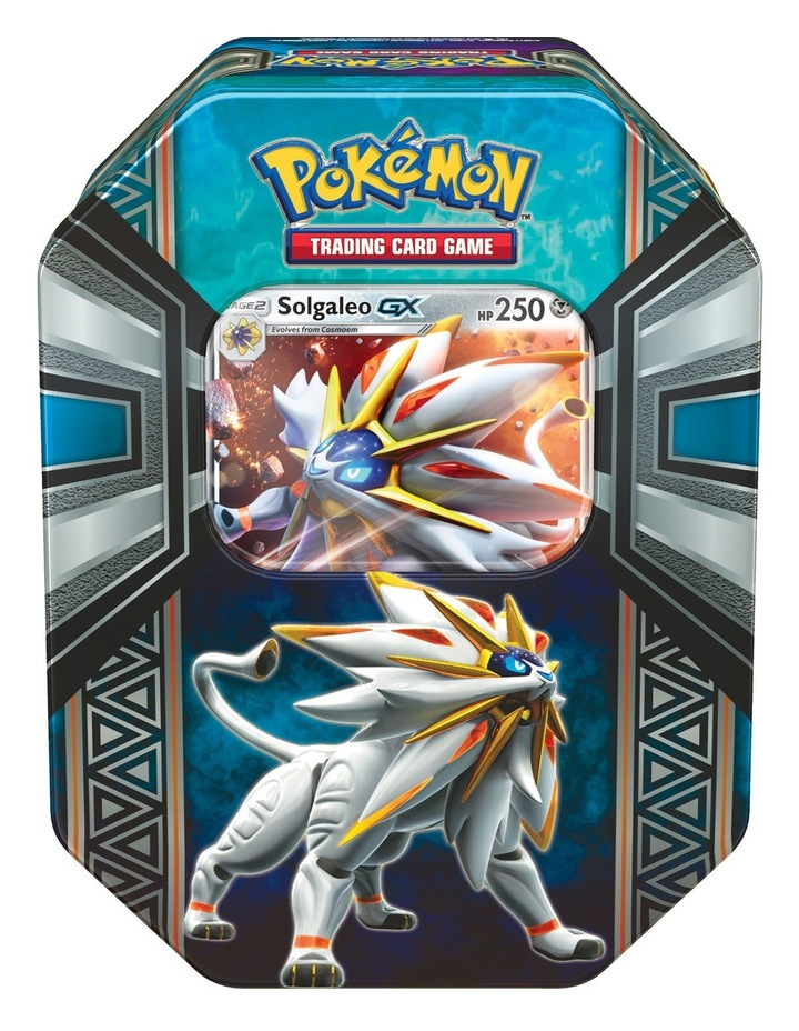 Trading Card Game Kingdra EX Box image 1