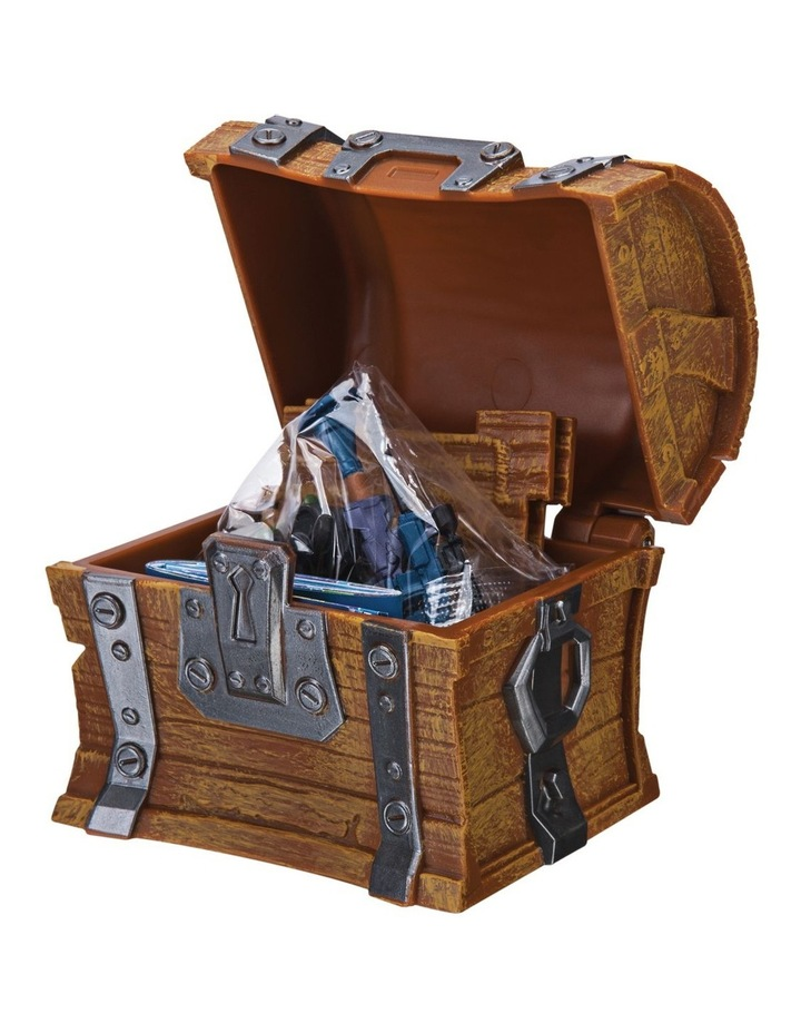 Loot Chest Assorted image 2
