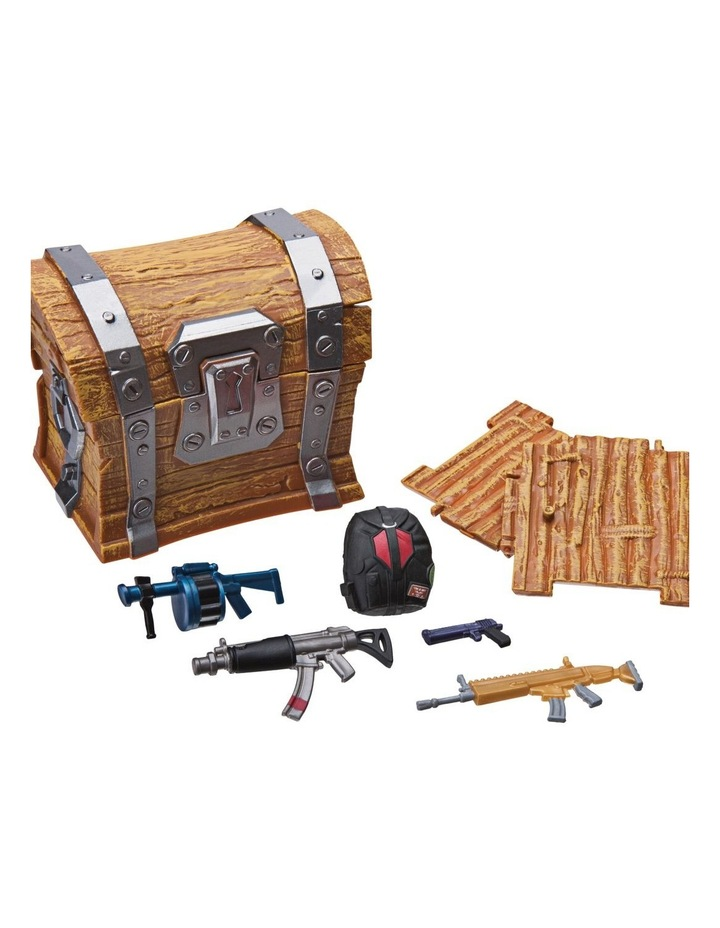 Loot Chest Assorted image 3