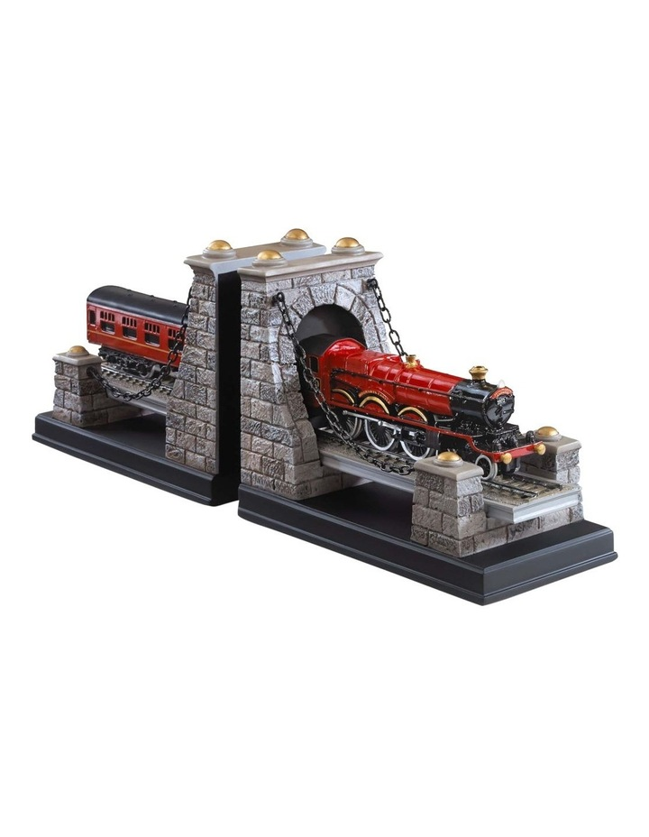 Hogwarts Express Bookends image 1