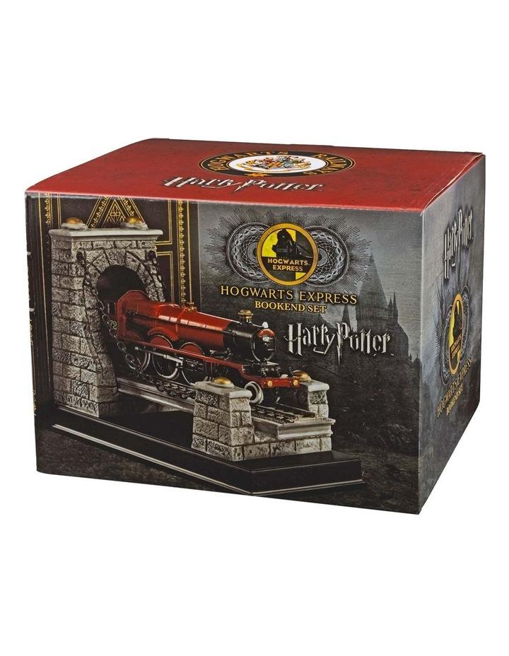 Hogwarts Express Bookends image 3