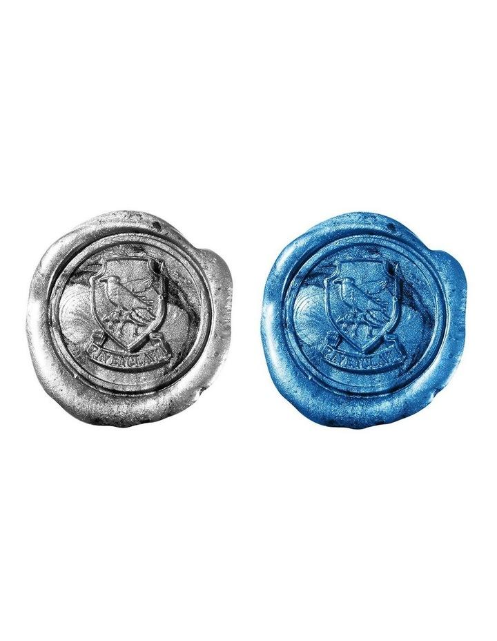 Ravenclaw Wax Seal image 3