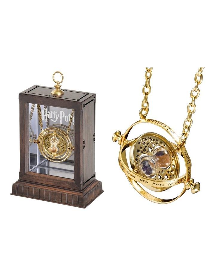 Time Turner Necklace image 1