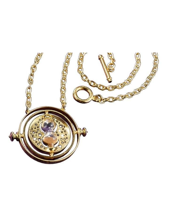 Time Turner Necklace image 2