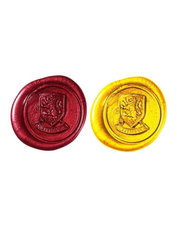 Gryffindor Wax Seal image 3