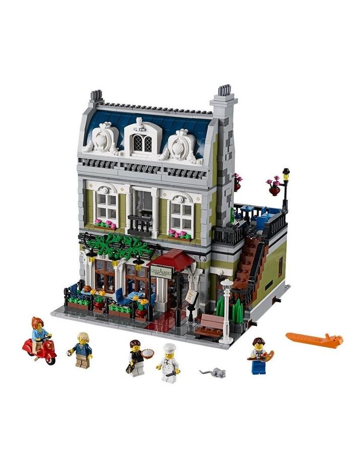 Creator Parisian Restaurant 10243 image 3