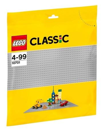 9fcf0f88bba5 LEGO Classic   Shop LEGO Classic Online   MYER