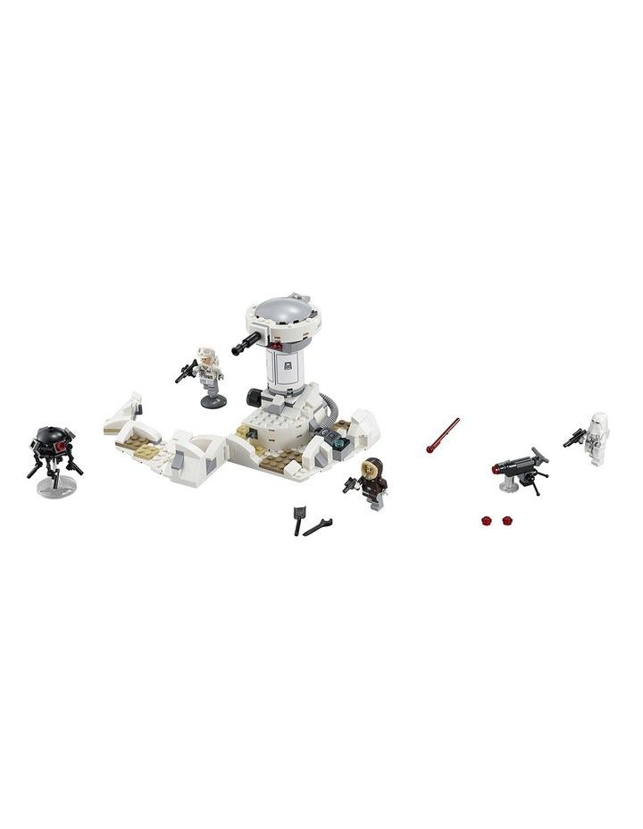 Hoth Attack image 3
