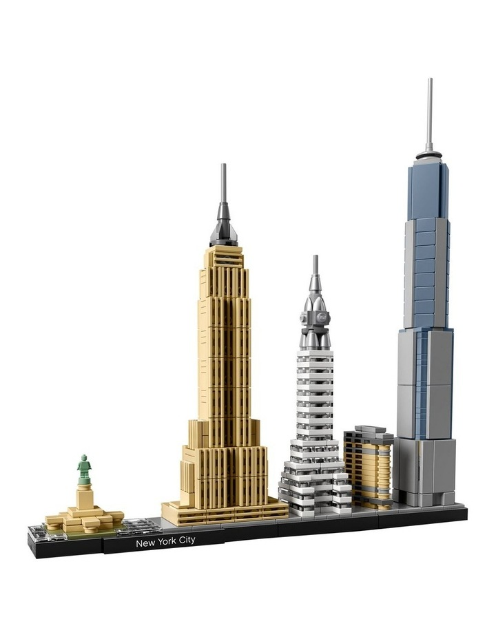 New York City 21028 image 3