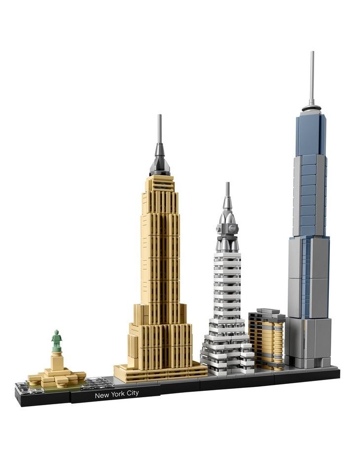 New York City 21028 image 4