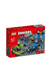 LEGO - Juniors Batman & Superman vs. Lex Luthor 10724