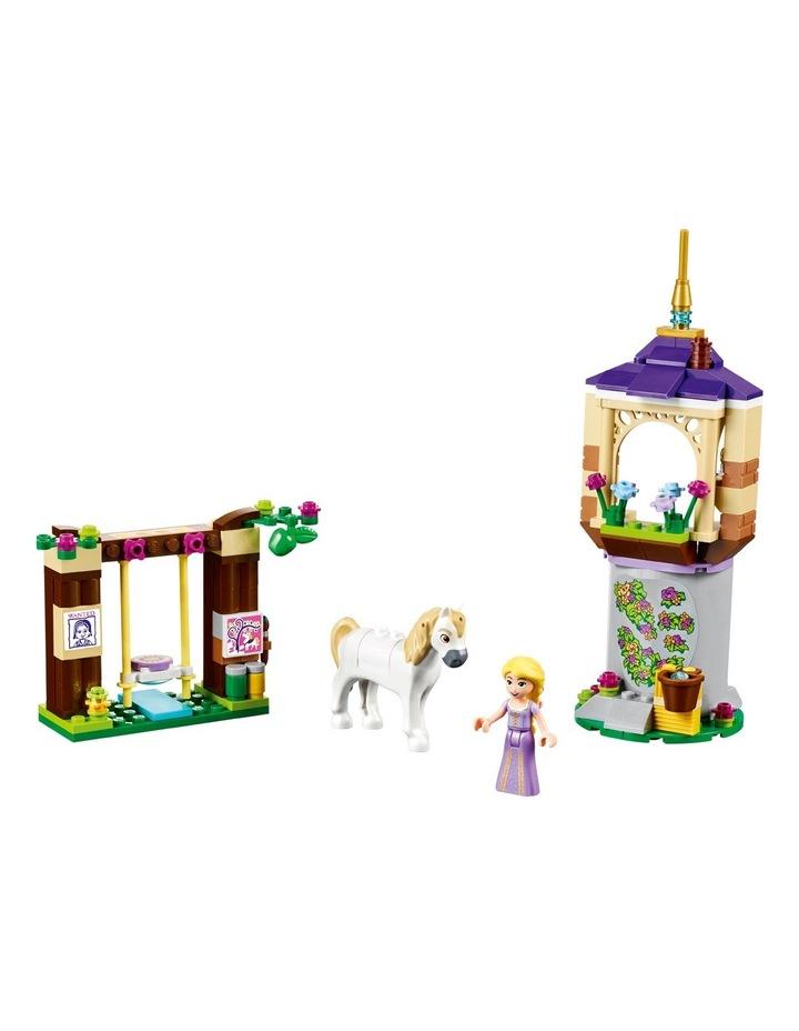Disney Princess Rapunzels Best Day Ever 41065 image 2