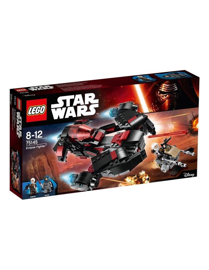 Star Wars Eclipse Fighter 75145 image 1