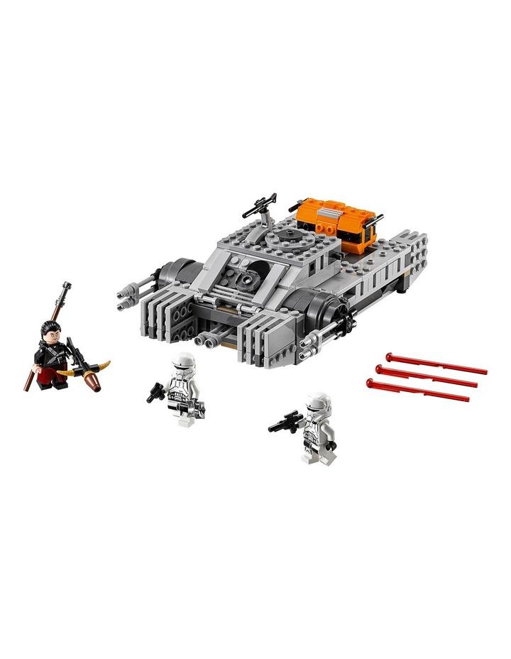 Star Wars Imperial Assault Hovertank 75152 image 2