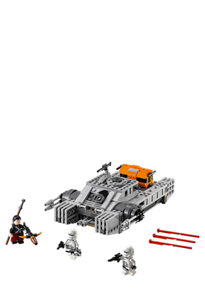 LEGO - Star Wars Imperial Assault Hovertank 75152
