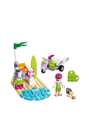 LEGO - Friends Mia's Beach Scooter 41306