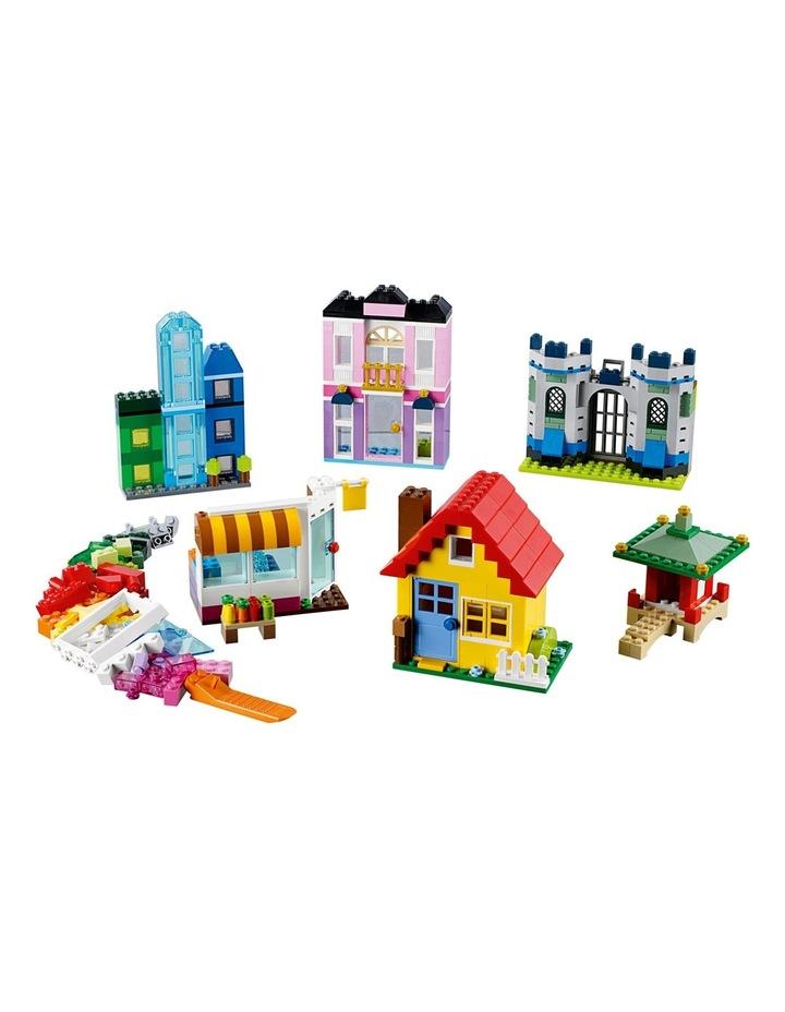 Classic Creative Builder Box 10703 image 2