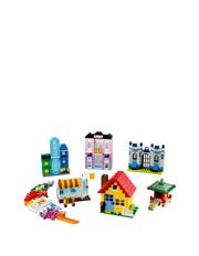LEGO - Classic Creative Builder Box 10709