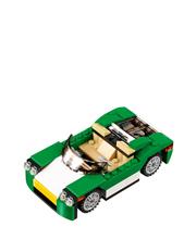 LEGO - Creator Green Cruiser 31056