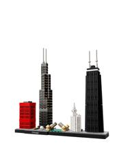 LEGO - Architecture Chicago 21033