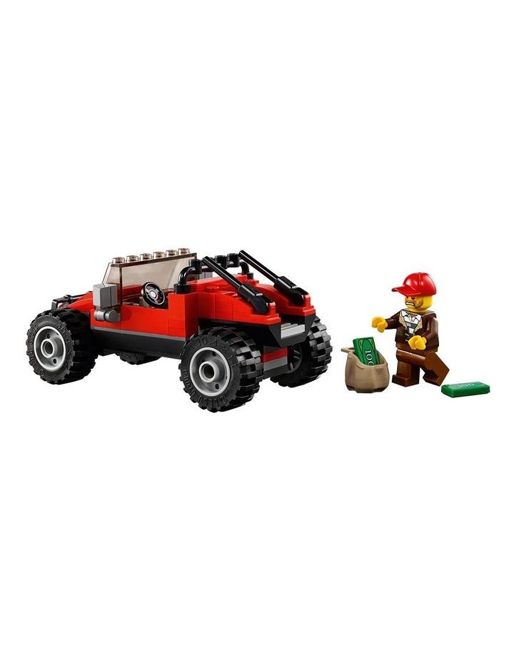 City Dirt Road Pursuit 60172 image 5