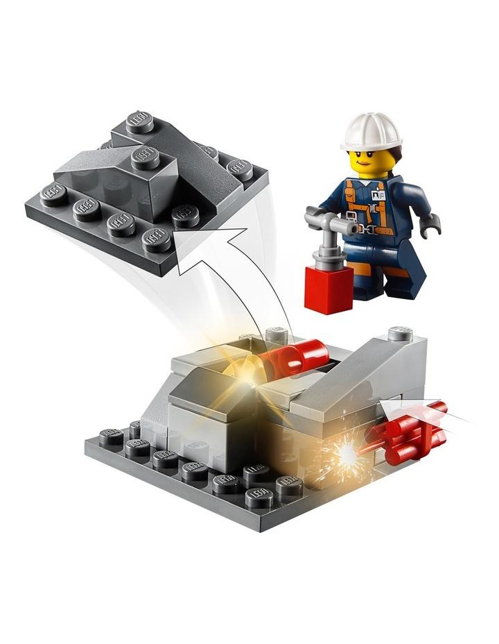 City Mining Team 60184 image 3