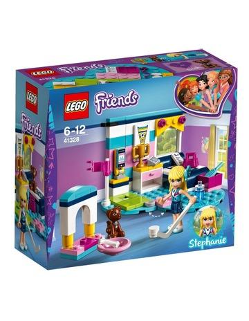 LEGO Friends | Heartlake City | MYER