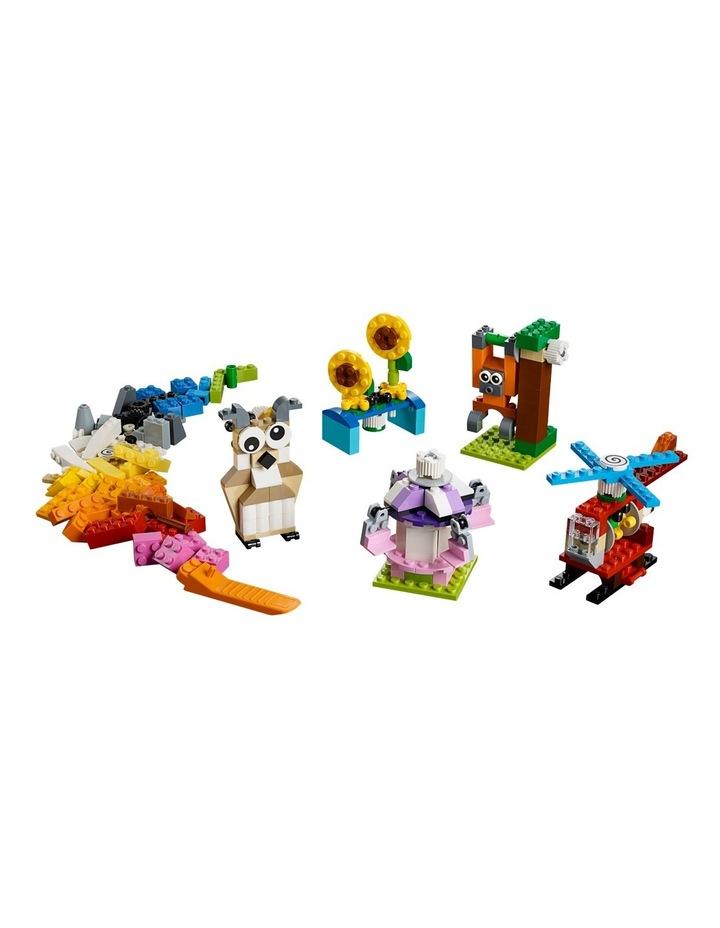 Bricks and Gears 10712 image 4