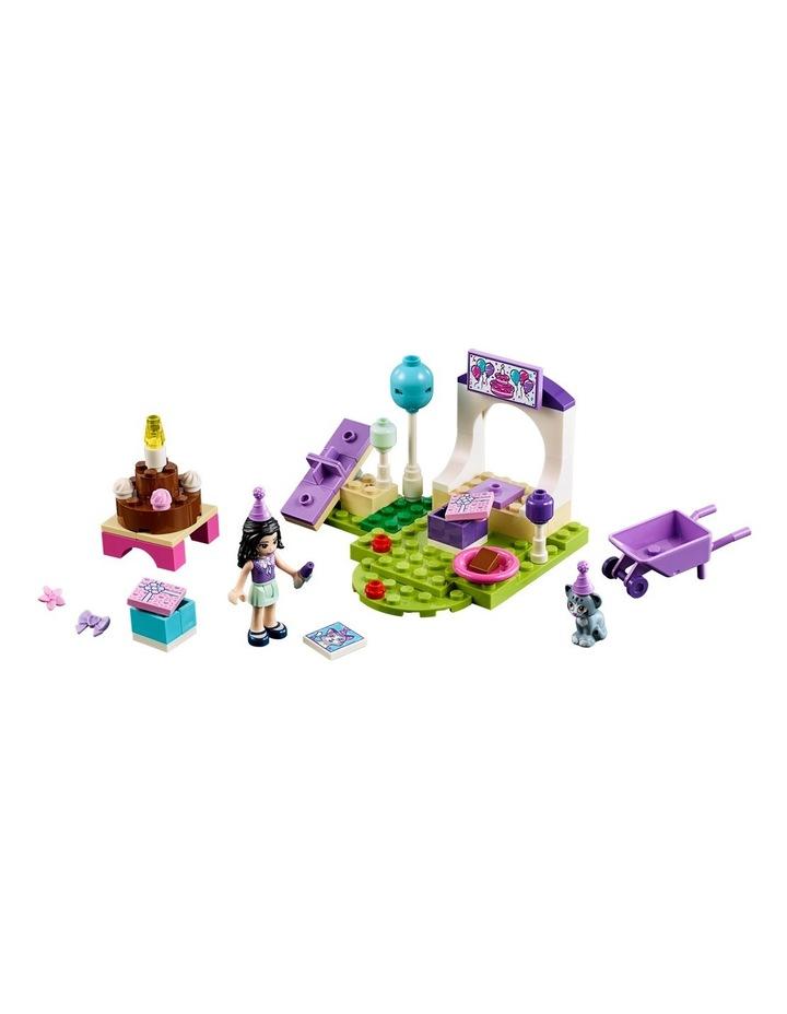 Juniors Emma's Pet Party 10748 image 2