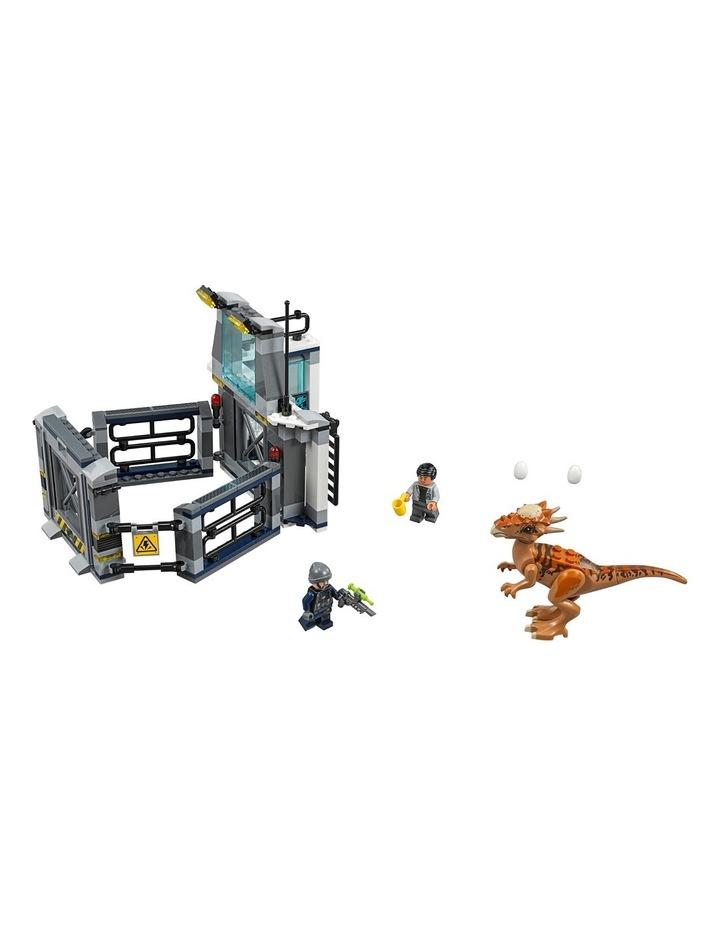 Stygimoloch Breakout 75927 image 2