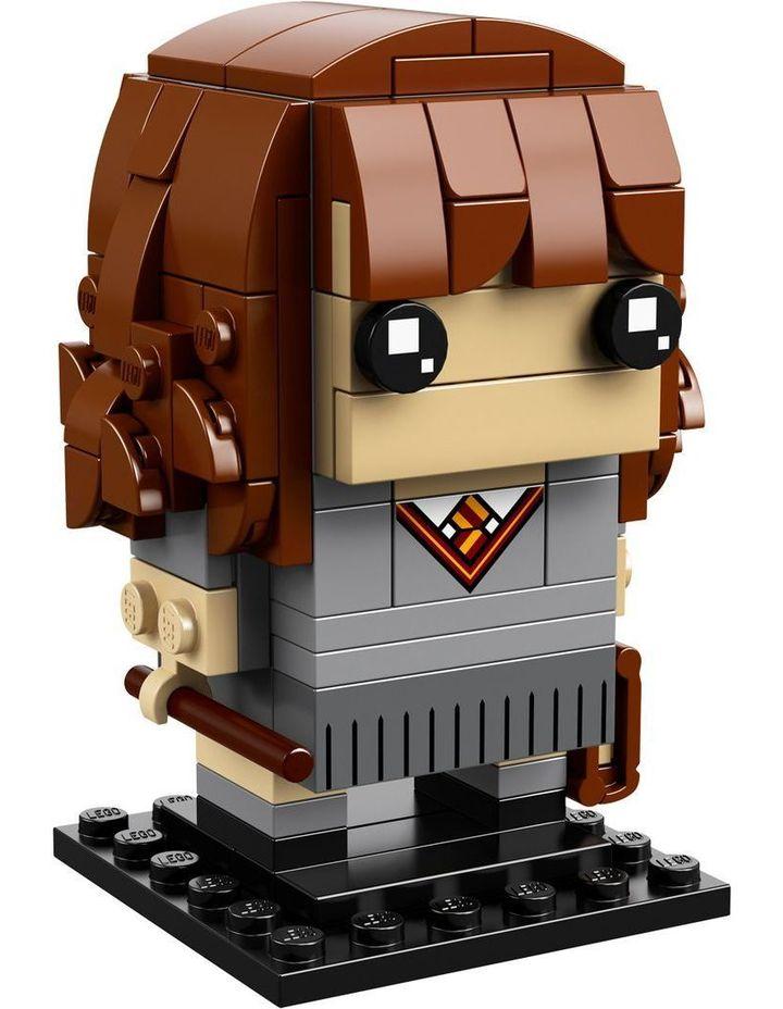 Brickheadz Hermione Granger 41616 image 2