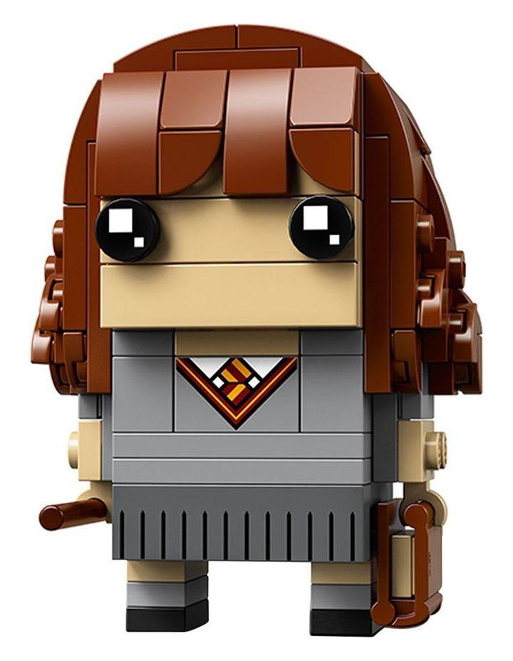 Brickheadz Hermione Granger 41616 image 3