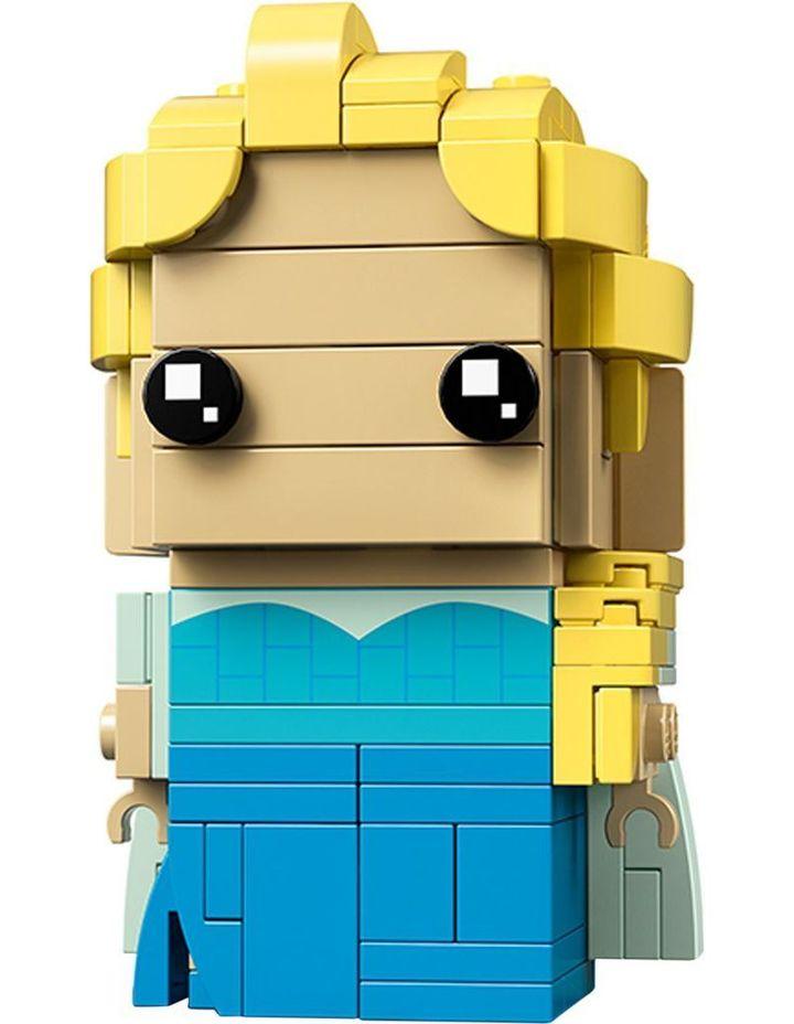 Brickheadz Elsa 41617 image 3
