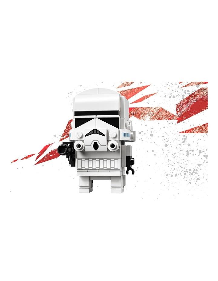 Brickheadz Stormtrooper 41620 image 3