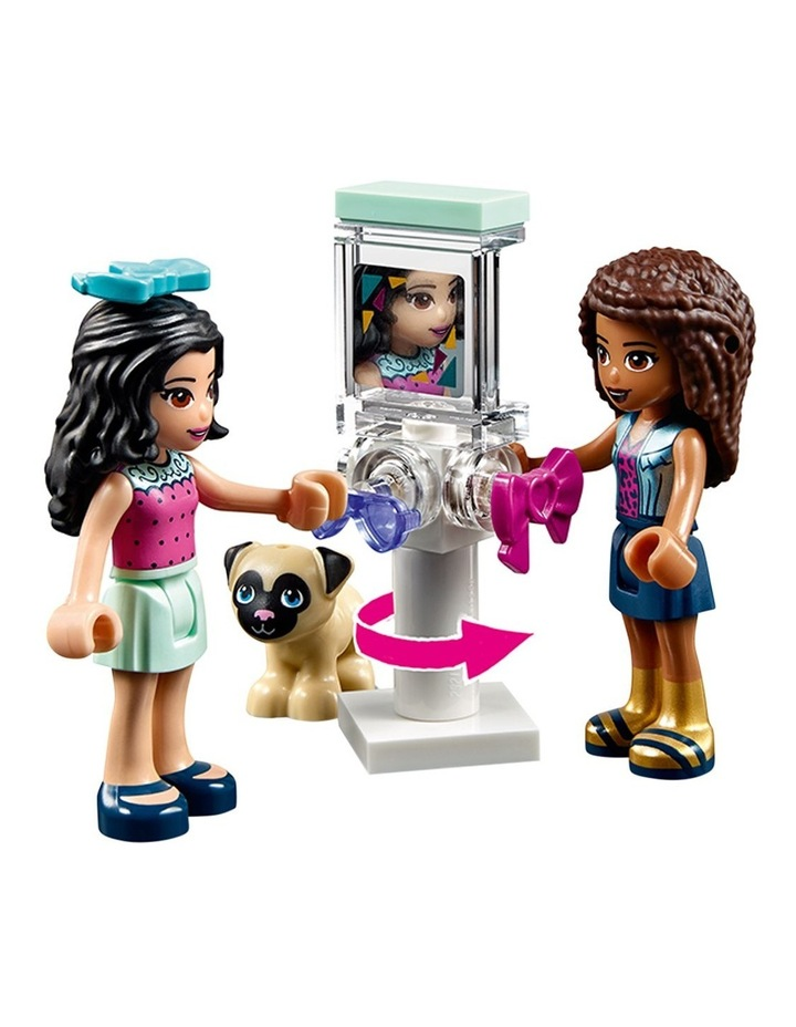 Friends Andrea's Accessories Store 41344 image 7