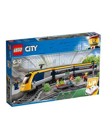 LEGO - Shop LEGO Toys Online | Myer