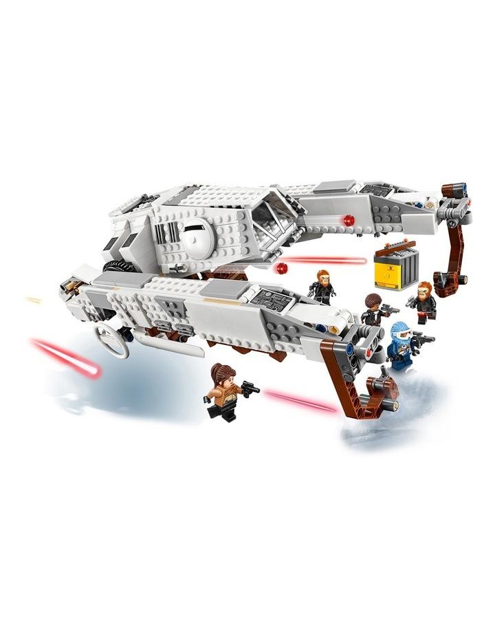 Star Wars Imperial AT-Hauler 75219 image 3